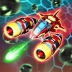 外星爆石联盟 v1.3.0.22苹果版