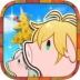 七大罪猪 V1.0.1 安卓版
