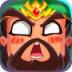 荣耀三国志 V1.0 苹果版