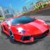 极限超车模拟器 V1.2 安卓版
