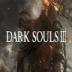 黑暗之魂3手游 V1.0 安卓版