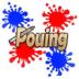 节奏乒乓球 V1.3 安卓版
