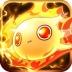 幻世精灵 V1.0 IOS版