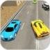 顶级赛车疯狂的速度 V1.0 苹果版