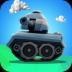 坦克大作战 V1.5 安卓版