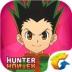 猎人 V1.0 安卓版