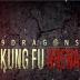 9Dragons:Kung Fu Arena 中文版