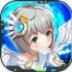 姬动战队满V版 V1.1.1 安卓版