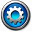 驱动人生6网卡版 V6.2.30.112 官方版