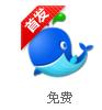 天天锁屏 V3.5.19.19 官方版