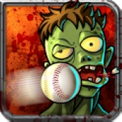 棒球大战僵尸(Baseball vs Zombies) V3.1 安卓版