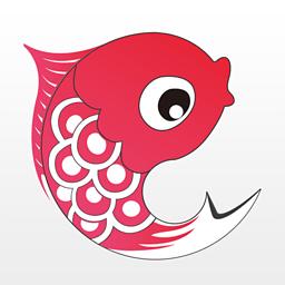 小鲤鱼育儿 V1.2.0 官方版