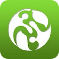 咕咚运动 V5.0.0 苹果版