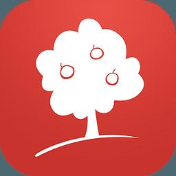 育儿优道app下载_育儿优道安卓V1.0.26安卓版下载