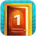 密室逃脱1V1.0.0 安卓版
