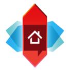 新星启动 V4.0.2 安卓版