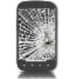 恶搞碎屏 V2.6 安卓版