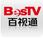 百视通影视V1.6 安卓版