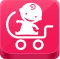 妈妈咪呀 V1.2.0 安卓版