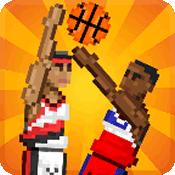 弹力篮球V2 安卓版