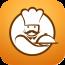健康厨房V2.2.1 安卓版