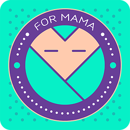 加丁妈妈app_加丁妈妈安卓版V3.0.2安卓版下载