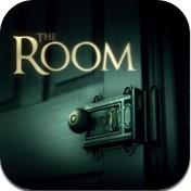 未上锁的房间3破解版V1.0 安卓版