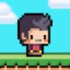 像素生存者(pixel Survive)