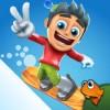滑雪大冒险2 V1.0.1 PC版