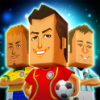 硬汉足球(POCKET FOOTBALLER) V1.1.1 安卓版