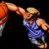 街头篮球V0.2.5 安卓tv版