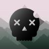 黑色挑战(Balls & Holes) V1.0 IOS越狱版