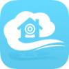 易视云 V1.0.9 安卓版