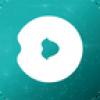 嘟嘟音乐V2.0 安卓版