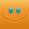 大橙亲子 V2.1 安卓版