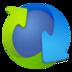 QQ同步助手安卓版 6.9.1