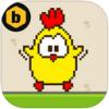 小鸡节奏V1.0 安卓版