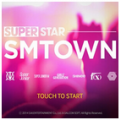 SuperStar SmtownV1.3.1 安卓版