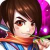 武林浩荡V1.0.4 IOS版