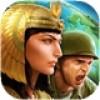 文明争战 V2.2.94 安卓版