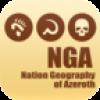 NGA手机客户端V5.5 安卓版