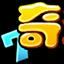 奇游游戏安装包大厅版 V1.0.17.104 官方版