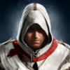 刺客信条:本色(Assassin's Creed Identity) V1.0.0 电脑版
