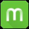 魔秀桌面美化主题 V5.3.8 安卓版