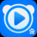百度影音 V5.1.2.12 官方正式版