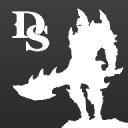 暗黑之剑内购破解版 V1.0.65 安卓版