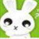 微宝宝注册机生成器 V1.0安卓免费版