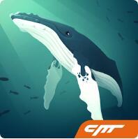 深海水族馆无限钻石破解版V1.4.1 安卓版