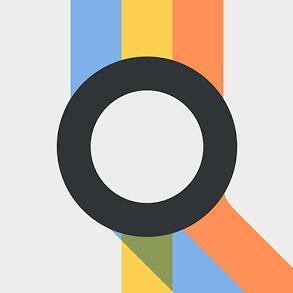 迷你地铁V1.4.2 安卓版