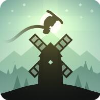阿尔托的冒险V1.3.8 安卓版